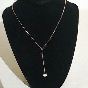 Aldo 3 for $15 fashion jewelry 2y5
